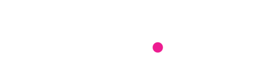 Complete Bliss logo